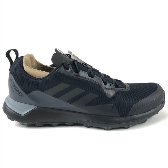 Adidas Terrex CMTK GTX Gore Tex Shoes BY2770 NWT